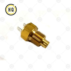 Temperature Switch Replacement for Atlas Copco 1605063600, Air Compressor.
