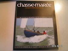 Sailship Marine Charles Napier Hemy Vintage M3014 2020 Wall Calendar 12 page A4
