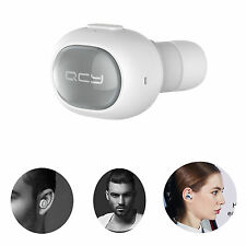 Wireless Headphone Bluetooth  Headset for Apple iPhone 7 Plus 6 6s Plus Android