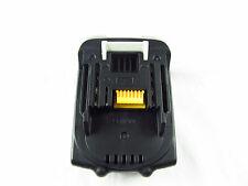 2 PCS 18V 2Ah Li-ion Battery For Makita BDF452SHE BDF454F BDF456RF BPB180Z,AU