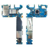 Original Samsung S8 SM-G950F Hauptplatine 64GB Mainboard PBA ohne Simlock