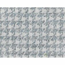 Upholstery By The Yard Houndstooth Fabric Ebay