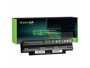 Battery Dell Inspiron 15 N5010 15R N5010 N5010 N5110 14R N5110 3550 Vostro 3550