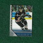 ALEXANDER OVECHKIN - 2005-06 UPPER DECK - YOUNG GUNS - ROOKIE - CARD # 443 - NHL