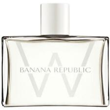 BANANA REPUBLIC W WOMEN 125ML - COD FREE SHIPPING