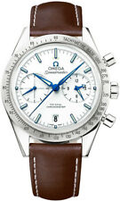 33192425104001 OMEGA SPEEDMASTER '57 OMEGA CO-AXIAL CHRONOGRAPH 41.5 MM WATCH