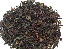 Darjeeling Mim Black Loose Leaf Tea 4oz 1/4 lb