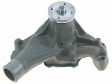 Water Pump For 1989-1995 Chevy Blazer 1991 1990 1992 1993 1994 N256PD
