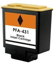 Cartuccia compatibile Pfa-431 Pfa431 per Philips Faxjet 365