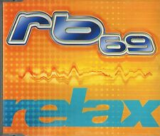 rb 69 - relax   - s.Fotos