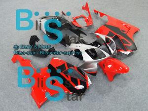 Blue MOIRE Racing CNC Bar Ends Fit Honda RVT 1000 RC51 2000-2006 00 01 02 03 04