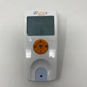 INRATIO2 PT Monitoring System Hematology Analyzer