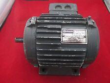 Bauknecht Motor R037/4-7 731298