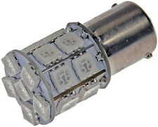 Dorman 1156A-Smd Turn Signal Light(Fits: Rabbit)