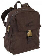 Camel Active Sac À Dos Journey Backpack Brown