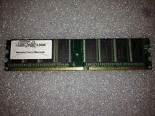 MEMORIA DDR INFINEON 512 MB 400 MHZ PC3200 64D40INF32