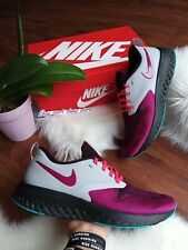 7.5 Mujer Rosa Metálico mujer EE. UU. Tamaño del zapato   eBay