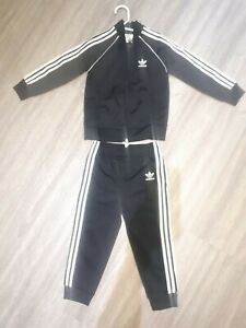 natural emergencia Groseramente  adidas Baby Boys' Clothing for sale | Shop with Afterpay | eBay