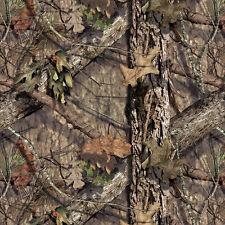 "Mossy Oak Break up Country wrap vinyl Decal Matte Laminated 12""x12"""