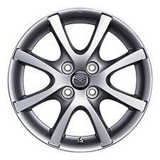 Genuine Mazda 2 2015- 15 inch Alloy Wheel - DC3LV3810