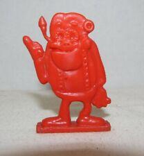 1970's Frankenberry Plastic Figure Cereal Premium