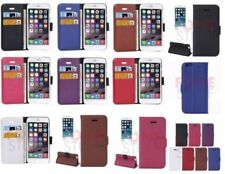 Fundas Para iPhone 6s de piel sintética para teléfonos móviles y PDAs