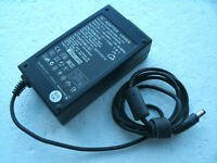 GENUINE TPV ELECTRONICS(FUJIAN) ADPC12350AB AC/DC POWER SUPPLY ADAPTER 12V 3.50A