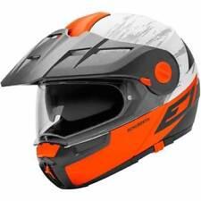 Motorrad-Helme mit Pinlock-Bereit Schuberth