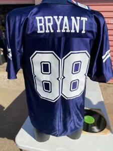 Dez Bryant - Dallas Cowboys NFL Team Apparel Jersey - Size L