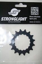 Ritzel Stronglight 16 Zähne für Bosch 2 Antrieb ab Baujahr 2014 Neu