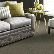 Floorigami Midnight Snack Carpet Tile 2'x2' - 8 Tiles Per Case   Peel and Stick
