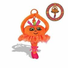Whiffer Sniffers Tangerina Ballerina Backpack Clip