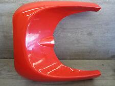 Kreidler Flory 50 Classic 4-stroke Revestimiento inferior Protección del suelo