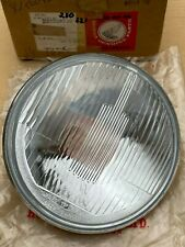 NOS Genuine Honda Glass/Reflector for CB125 B6 FRANCE, CB125 K5 FRANCE, CB125 K3