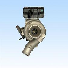Turbolader Ford Transit Custom Tourneo Pritsche 2.2 TDCi TDCi BK2Q6K682CA