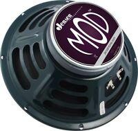 """Jensen Mod 10-70 10"""" guitar speaker, 70 watts, 8 Ohm"""