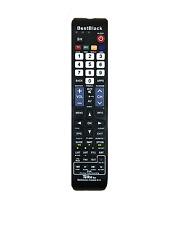 TELECOMANDO TS9000 TV SAT - HD - TIVU COMPATIBILE TELESYSTEM TS-9000 TS 9000