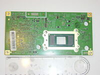 Samsung BP94-02290A DMD Board HL-S4676S HLS4676SX/XAA r587