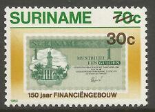 Postfrische Briefmarken aus Süd- & Mittelamerika mit