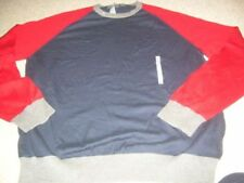 09673b58e39 Old Navy Crewneck Sweaters for Men for sale