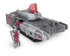 Transformers Generations Titans Return DOOMSHOT&MEGATRON Voyager Class Spielzeug