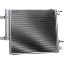 New A/C Condenser For Chevrolet Spark 2013-2014 GM3030301