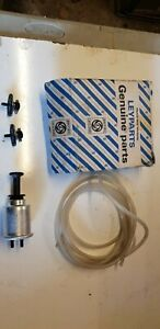 AEC SCAMMELL LEYLAND  SCREEN WASHER KIT