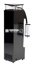 Certified Pre-Owned Innovative Marine ® Nuvoskim DC Protein Skimmer - Desktop