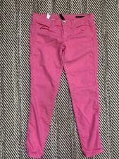 United Colors of Benetton Pantaloni Jeggings Donna