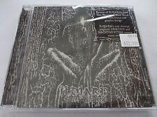 ILDJARN - Forest Poetry CD 2013 Season of Mist New/Sealed