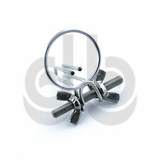Stainless Steel Urethral Sound -Dilator - Medical Equipment FF647