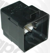 Global Parts Distributors 1711245 Air Conditioning Power Module