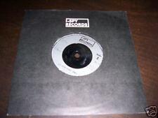 """SECRET AFFAIR - ( UK MOD MODERN BEAT) NEAR MINT UK 7"""""""