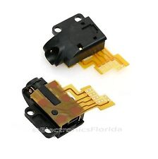 Head phone Audio Jack Replacement for iPod Touch 2nd Gen & 3rd b125